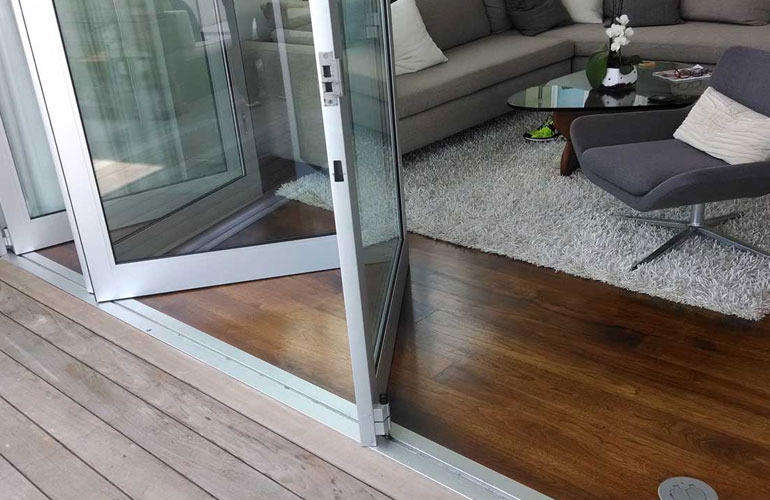 Exterior Glass Doors Part 58