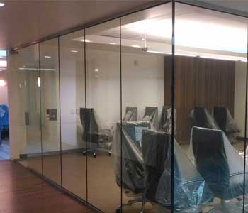 Office-Interior-Glass