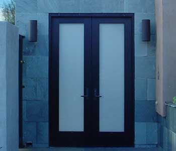 exterior-glass-doors